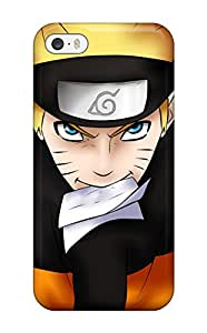 Best For Naruto Uzumaki 2 Protective Case Cover Skin/iphone 5/5s Case Cover