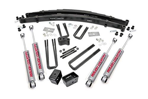 all dodge w150 parts price compare