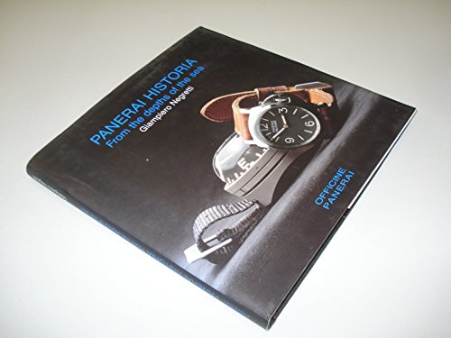 panerai-historia-from-the-depths-of-the-sea