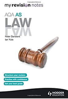 Help on revising my laws of life?