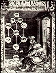 The Book of Formation (Sepher Yetzirah Including : The 32 Paths of Wisdom, Their Correspondence With the Hebrew Alphabet and the Tarot Symbols)