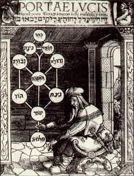 The Book of Formation (Sepher Yetzirah Including : The 32 Paths of Wisdom, Their Correspondence With the Hebrew Alphabet and the Tarot ()