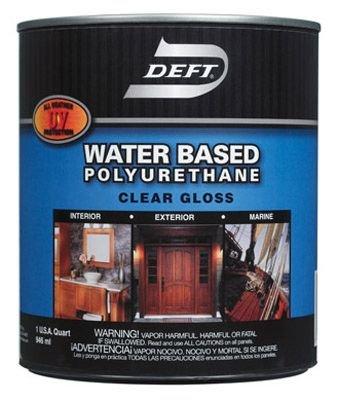 deft-interior-exterior-water-based-polyurethane-finish-gloss-quart