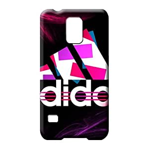 samsung galaxy s5 Dirtshock Awesome New Snap-on case cover cell phone carrying skins adidas famous top?brand logo