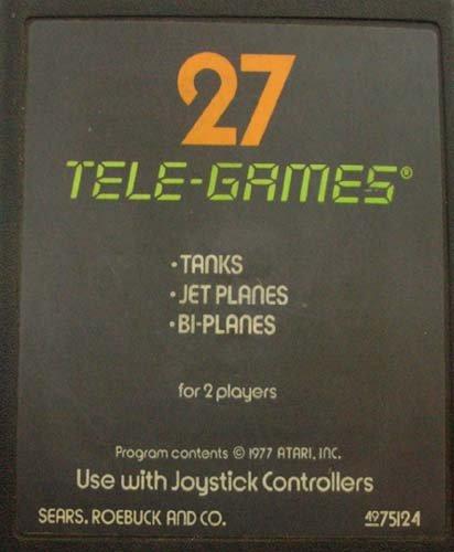 tele-games-27-tank-plus-atari-2600