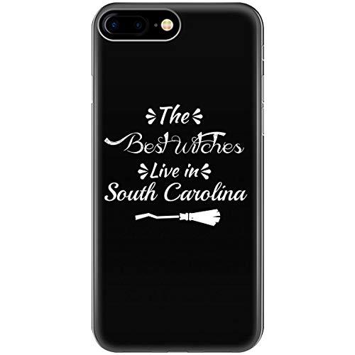 South Carolina Live Camera - 3
