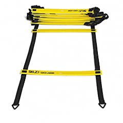 Speed and Agility Ladder,