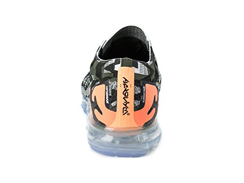 Psv Runner 5eu Size 28 grigio Color Arancione Md Nike 5Enq8ZZ