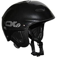 Concept X Kite + Surf Casco CX Pro