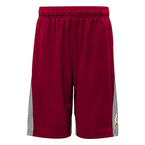 Washington Redskins Shorts (NFL Washington Redskins Boys
