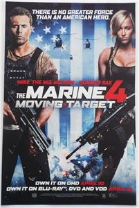 wondercon-2015-the-marine-moving-target-4-promo-dvd-poster-17-x-11-20th-century-fox
