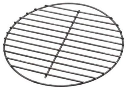 weber-65939-105-charcoal-grate-for-145-smokey-joe-tuck-n-carry-and-smokey-mountain-cooker