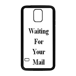 DIY Your personalised Phone Case For Samsung Galaxy S5 LJ2S32841