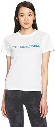 (ディアドラ) DAP7597 マルチトップ <レディース> トレーニングウェア