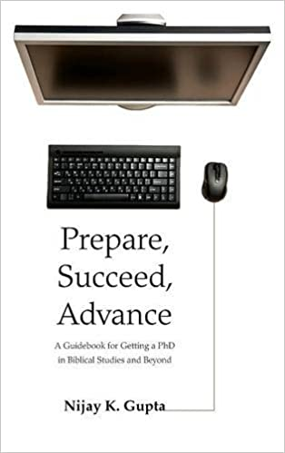 Buy Prepare, Succeed, Advance Book Online at Low Prices in