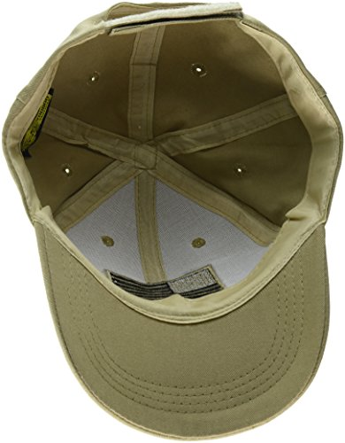 Voodoo Tactical 20-9353 Contractor Baseball Cap w Sewn on Flag - Buy ... 3c850dfa5c5a