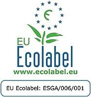 eucagreen detergente ecológico 1,6 L: Amazon.es: Hogar