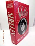 Shelley: Also known as Shirley