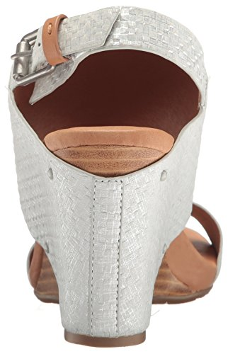 Gentle Souls Women's Inka Wedge Wedge Wedge Sandal - Choose SZ color ad4253