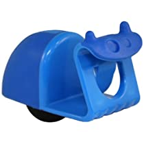 Slowpoke 77801SP The Moveable Door Stop, Blue