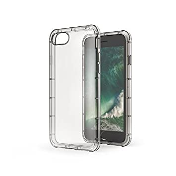coque anker iphone 8 plus