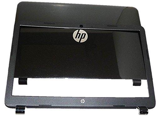 Componente para Ordenador port/átil Tapa de Pantalla, HP HP Back Cover LCD Tapa de Pantalla