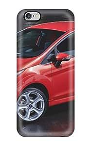 ZippyDoritEduard QSRjvil2489GvDwa Case Cover Skin For Iphone 6 Plus (ford Fiesta St Red )