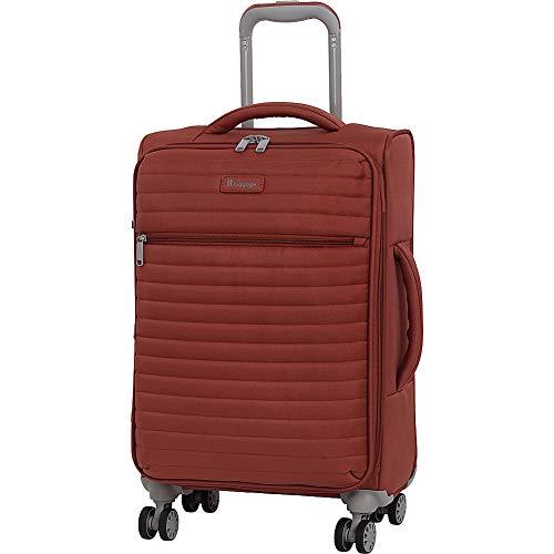 it luggage 21.5
