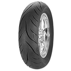 Avon AV72 Cobra 150/80B16 Rear Tire 4700218