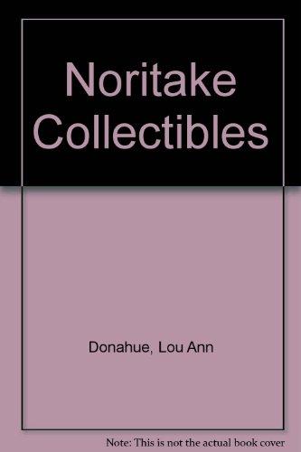 Noritake (Japanese Porcelain Marks)