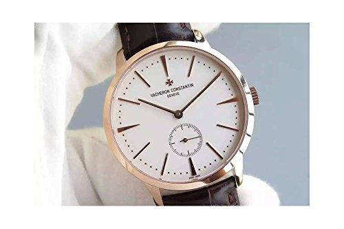 vacheron-constantin-silver-dial-18-carat-rose-gold-mens-watch-1110u-000r-b085
