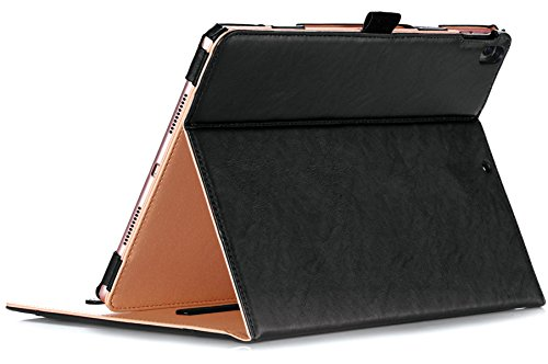 Picture of a ProCase iPad Pro 105 Case 7259418650908