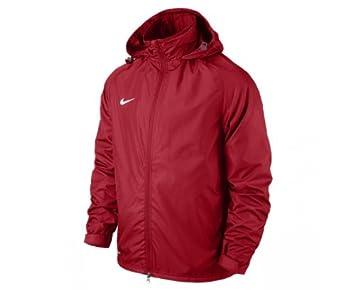 5e3f22a3be8ed Nike Veste de comp13 sf1  Amazon.fr  Sports et Loisirs