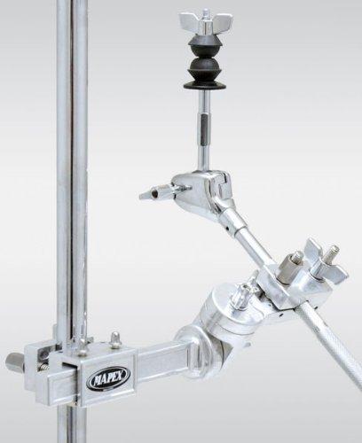 Mapex AC911 Multi-Purpose Clamp