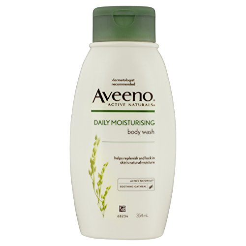 Aveeno Daily Moisturizing Lotion On Face Acne