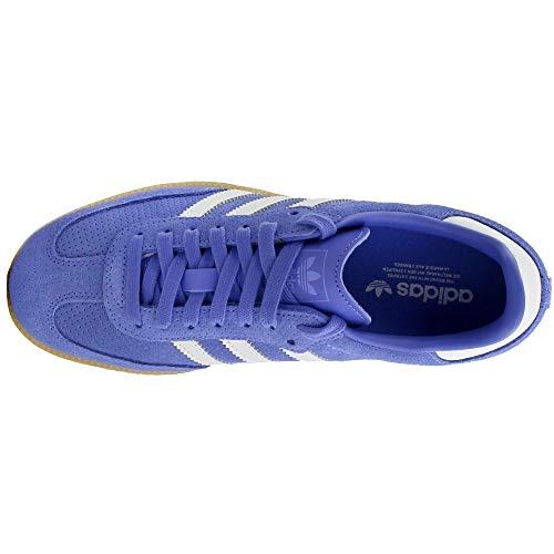 SHOPUS | adidas Samba OG Women's Shoes Real LilacReal