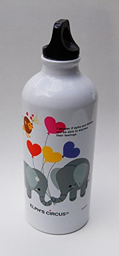 elph-epha-aluminum-water-bottle