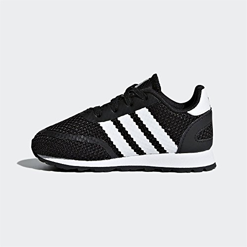 Adidas n-5923El I–Sneaker Schwarz