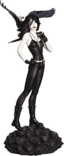 DC Collectibles Vertigo Cover Girls
