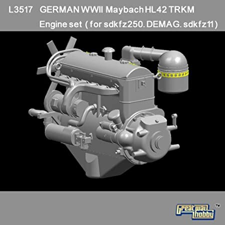 maybach engine diagram library of wiring diagram u2022 rh diagramproduct today Mercedes Maybach Maybach Exelero Interior