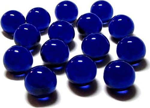 Cobalt Glass Design - Unique & Custom {9/16