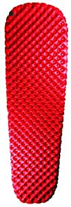 Sea to Summit Comfort Plus Insulated Mat, Small
