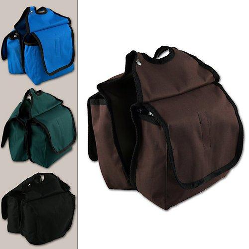 Western 600 Denier Horn Bag (Western Horn)