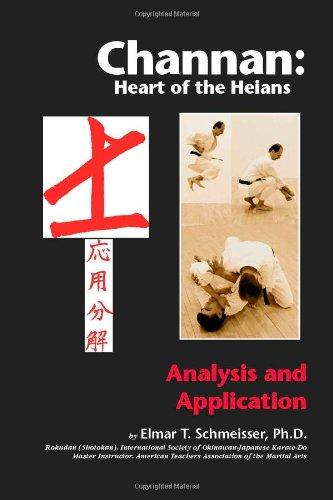 Channan: Heart of the Heians pdf epub