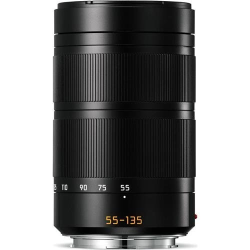 Leica 11083 Apo-Vario-Elmar-T 55-135 mm/F 3 5-4 5 Asph 55-135 mm Wide-Angle Lens