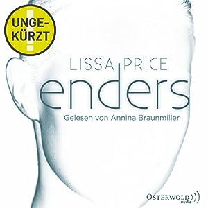 Enders Hörbuch