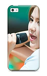 fenglinlinLennie P. Dallas's Shop New Fashion Case Cover For ipod touch 5