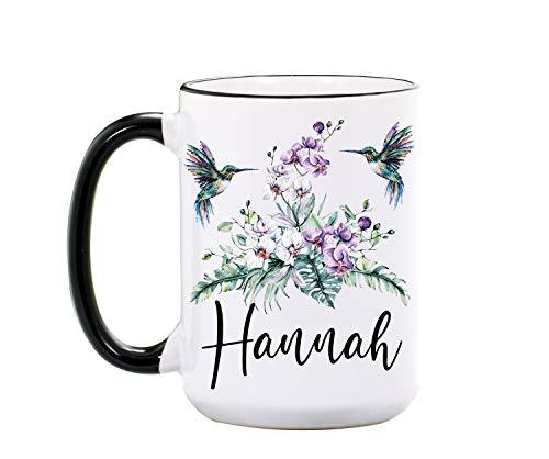 coffee cup bird - 8