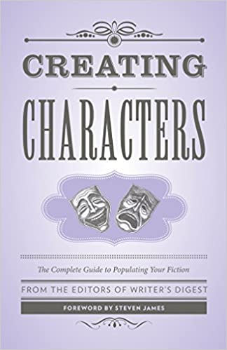 good character development