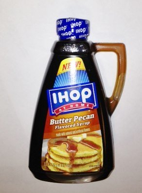 ihop-at-home-butter-pecan-flavored-syrup-24-oz-pack-of-4